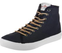 Edwards Mid OC Sneaker
