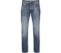 ED-55 Yoshiko Left Hand Denim Jeans