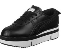 Pokkuri PF Sneaker
