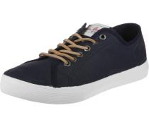 Edwards OC Sneaker