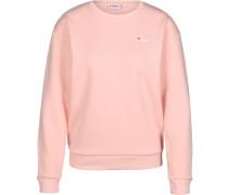 Effie Sweater