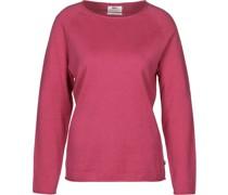 Övik Sweater