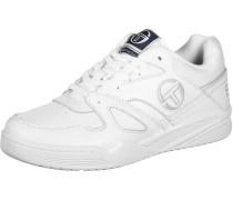 Top Play Block Herren Schuhe weiß