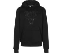 Chicago Bull Hoodie