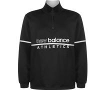 T01506 Sweater