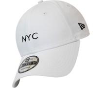 NYC Seasonal 9Forty Cap