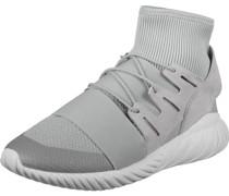 Tubular Doom Winter Sneaker