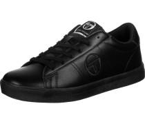 Now Low Ltx Sneaker
