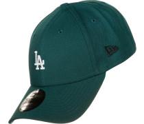MLB Tour 9Forty Los Angeles Dodgers Herren Cap türkis