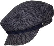 Fiddler Cap Hut