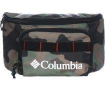 Columbia Zigzag Gürteltasche