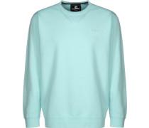 Base Crew Sweater