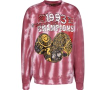 miley Champion 3 Ring weater
