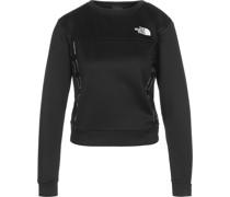 Mountain Athletics Sweater