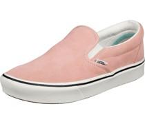Colour Pack ComfyCush Slip-On Schuhe