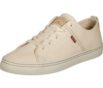 Sherwood Low Sneaker