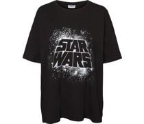 NMIda Starwars T-Shirt