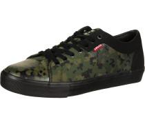 WOODWARD Sneaker
