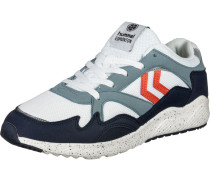 Hummel Edmonton Sneaker