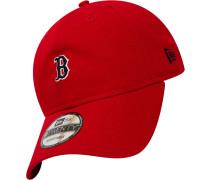 Team Packable Boston Red Sox Herren Cap rot