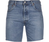501 '93 Shorts