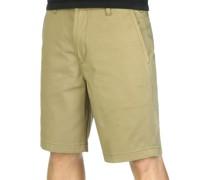 Levi's® Work Shorts