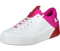 Mullet S LT Sneaker
