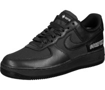 Air Force 1 GTX Sneaker