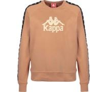 Tagara Sweater