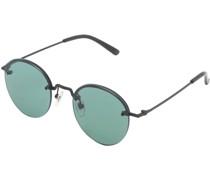 Lenny Poison Sonnenbrille