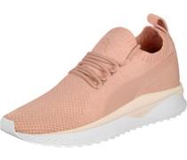 TSUGI Apex evoKNIT Sneaker