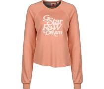 G-Star Graphic 11 xzula r Sweater