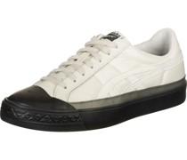 Fabre BL-S Seasonal LO Sneaker