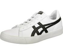 Fabre BL-S 2.0 Sneaker