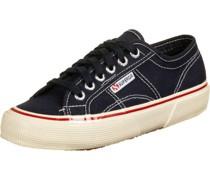 2490 Cotu Sneaker