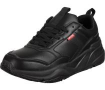 Eastman Sneaker