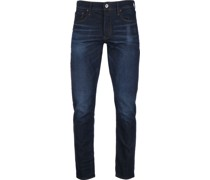 G-Star 3301 Straight Tapered C Jeans