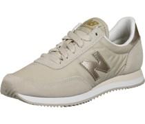 720 Sneaker