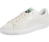 Suede Classic XXI Sneaker