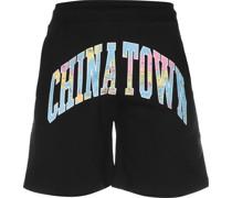 Globe Arc 2.0 Shorts