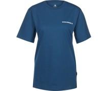 Btterfly T-Shirt