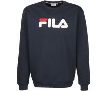 Pure Sweater