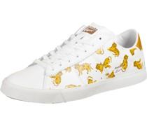 Lawnship Re-Engineered Sneaker