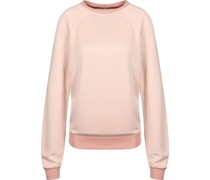 G-Star Xzula r sw Sweater
