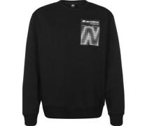 MT03527 weater