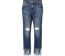 NMLiv DO622 Jeans