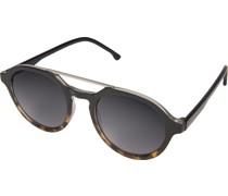 Harper Sonnenbrille