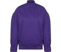 Turtleneck Crew Sweater