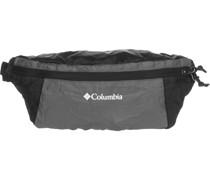 Columbia Lightweight Packable Gürteltasche
