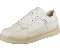 Silverwood Sneaker